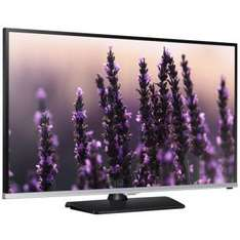"TV 48"" Samsung UE48H5000 LED - Full HD"