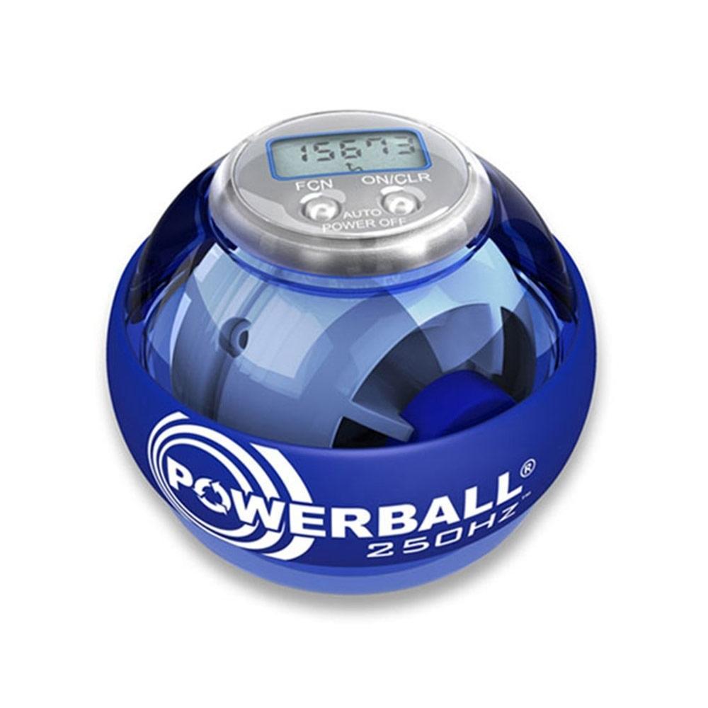PowerBall Pro 250 Hz