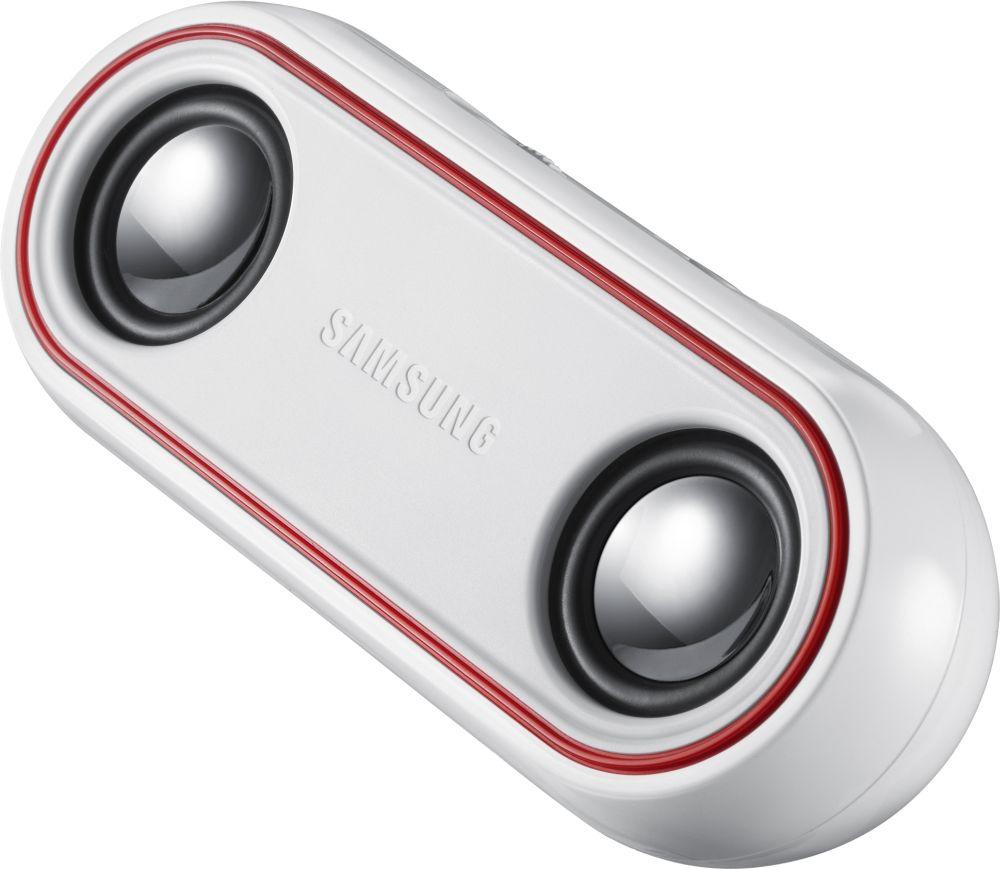 Mini enceinte Samsung SP100 4W