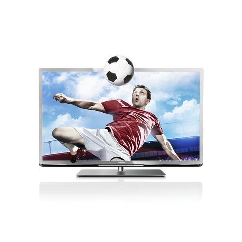 TV LED 3D Ready Philips 46PFL5507H, 117 cm