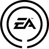 [Membres Xbox Live Gold] EA Access gratuit jusqu'au 22 juin