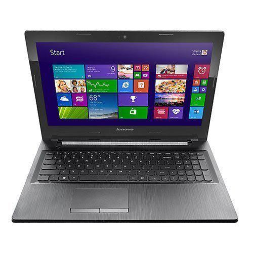 """PC portable 15.6"""" Lenovo G50-70 - i3 4005U, 1 To, 4 Go RAM, W8.1 (avec ODR TVA)"""