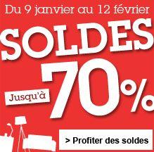 Objets de décoration, de cuisine... à partir de 0.80€ + Livraison gratuite