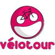 [Vente privée] Vélo Tour (Paris, Marseille, Grenoble, Dijon)