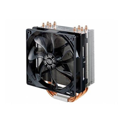 Ventirad pour processeur Cooler Master Hyper 212 Evo