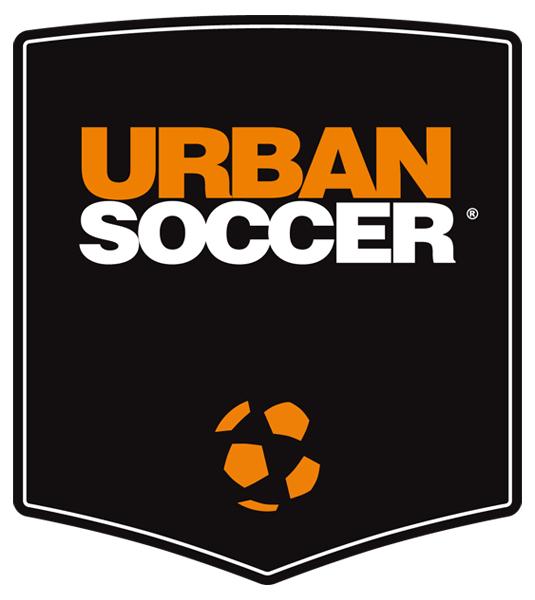 Réservation de terrain de football dans l'un des 13 centres Urban Soccer - 1h