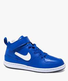 Baskets montantes Nike (Taille 31)