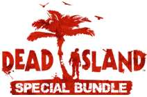 Dead Island Bundle (inclus Dead Island GOTY et Dead Island Riptide + DLC) PC