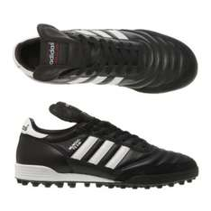 Chaussures Adidas Football Mundial Team