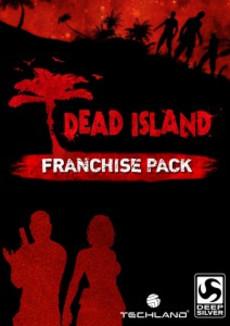 Sélection de jeux PC Dead Island en promo - Ex: Dead Island Franchise Pack (Dématérialisé - Steam)