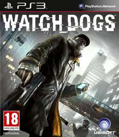 Watch Dogs + Far Cry 4 ou Assassin's Creed sur PS3 et Xbox 360