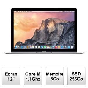 "Apple Macbook Retina 12"""