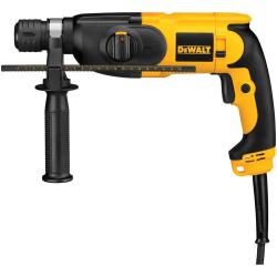 Perforateur Dewalt D25032K SDS-Plus - 22 mm - 2 modes