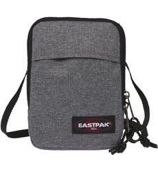 -50% sur une sélection de produits - Ex:Eastpak Pochette Buddy