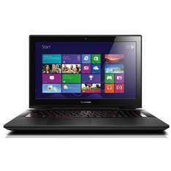 "PC portable 15.6"" Lenovo Y50-70 (Intel Core i7 • 1000 Go • 8 Go • 15.6 pouces IPS Full HD. GTX 960M) (ODR TVA)"