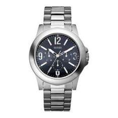 Montre Homme Guess - W11152G3