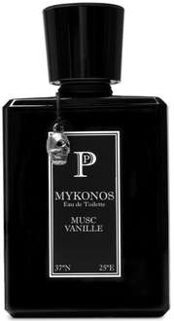 1 parfum acheté = 1 parfum offert
