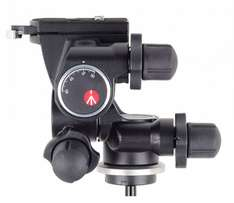 Rotule Manfrotto 410