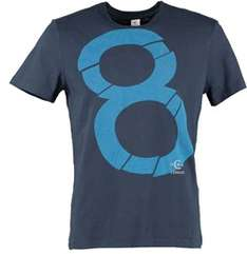 Sélection de Tee-shirt - Cerruti
