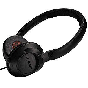 [Membres Premium] Casque audio supra-aural Bose SoundTrue