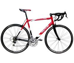 """Vélo de route Road 66 RL03 - 28"""""""