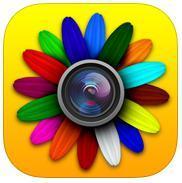 FX Photo Studio Gratuit sur iOS (au lieu de 2.99€)