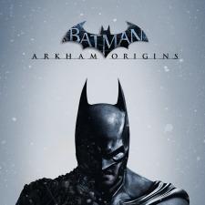 Batman Arkham Origins (Clé Steam) sur PC