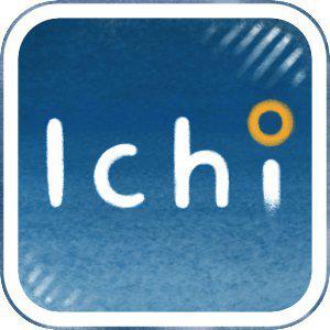 Jeu de reflexion Ichi gratuit (au lieu de 0.99€)