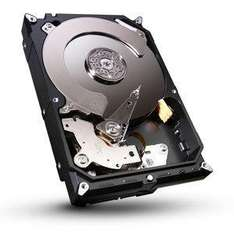 Réductions sur 2 HDD et 1 SSD - Ex: Seagate Barracuda 7200.14 SATA 6Gb/s 1 To