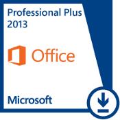 Microsoft Office 2013 PC ou 2011 MAC (ou 24,94 avec DVD)