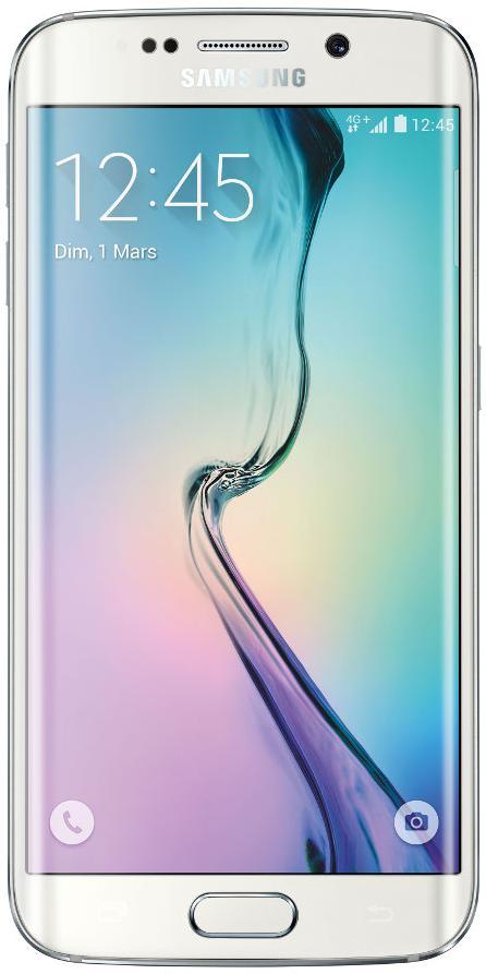 10% de réduction sur les smartphones Samsung