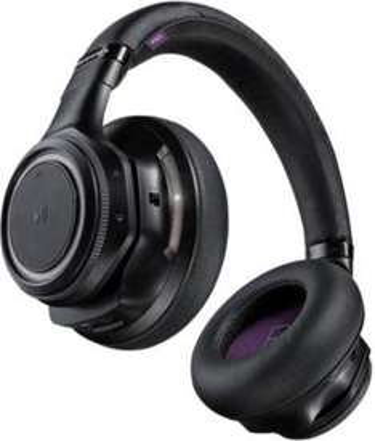 Casque Bluetooth Plantronics BackBeat Pro
