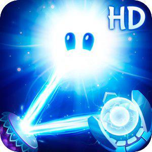 Jeu God of Light HD gratuit sur Android (au lieu de 1.49€)