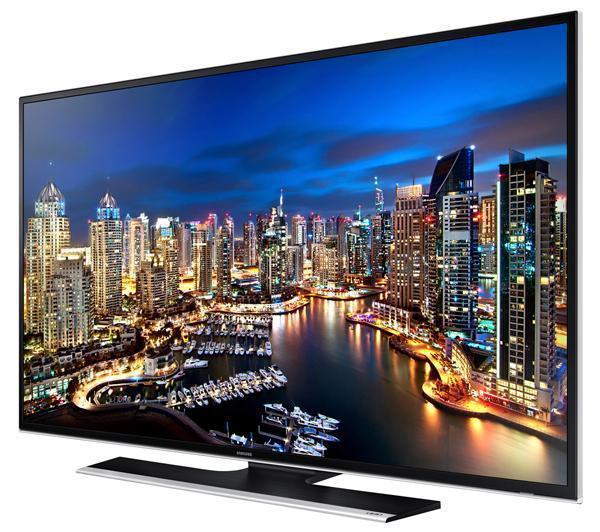 "TV LED 55"" Samsung UE55HU6900 Ultra HD"
