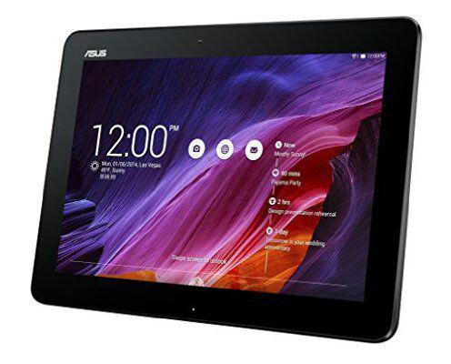 "Tablette 10.1"" Asus TF103CG-1A085A MeMo Pad 3G - 16 Go"