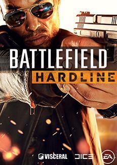 Jusqu'à 50% de réduction une sélection de jeux - Ex : Battlefield Hardline (Dématérialisé)