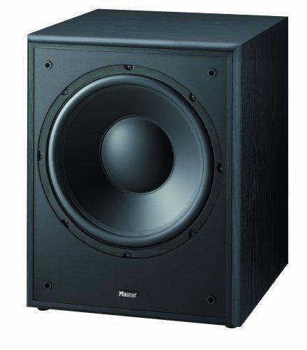 Caisson de Bass Magnat Monitor Supreme Sub 301A