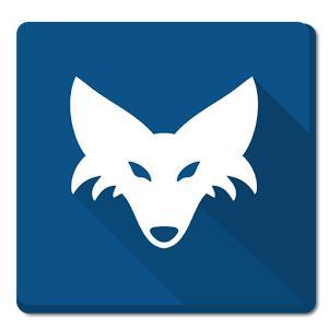 Application Tripwolf illimité sur Android/iOS