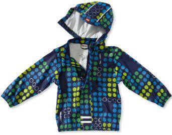 Manteau Enfant Lego Wear Jaron 207