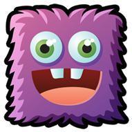 Jeu Monster Stack 2 VIP gratuit sur WindowsPhone (au lieu de 0.99€)