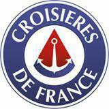 Mini croisiere méditerranée départ de Marseille, 4 Jours et 3 Nuits, du 31 Août au 3 Septembre