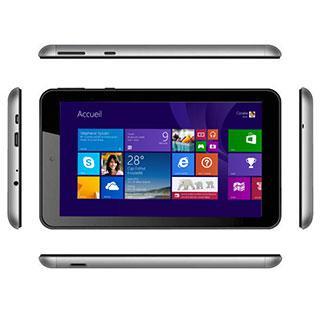 "Tablette tactile 7"" Danew i716, , 1Go/ 16Go, Z3735G, Windows 8.1"