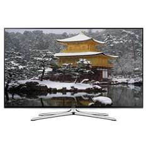 "TV 55"" Samsung UE55H6200 - Full HD - Smart TV"