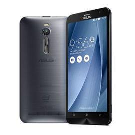 Smartphone Zenfone 2 ZE551ML - 32Go Gris