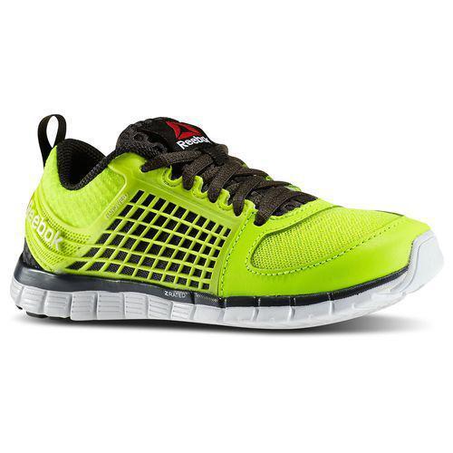 Chaussures Running Garçon Reebok Electrify - T28 à 33