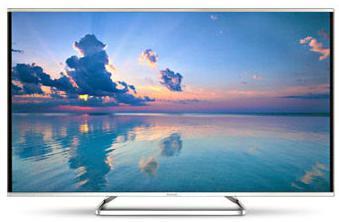 """TV 48"""" Panasonic TX48AX630E LED - 4K - 3D - Wifi"""