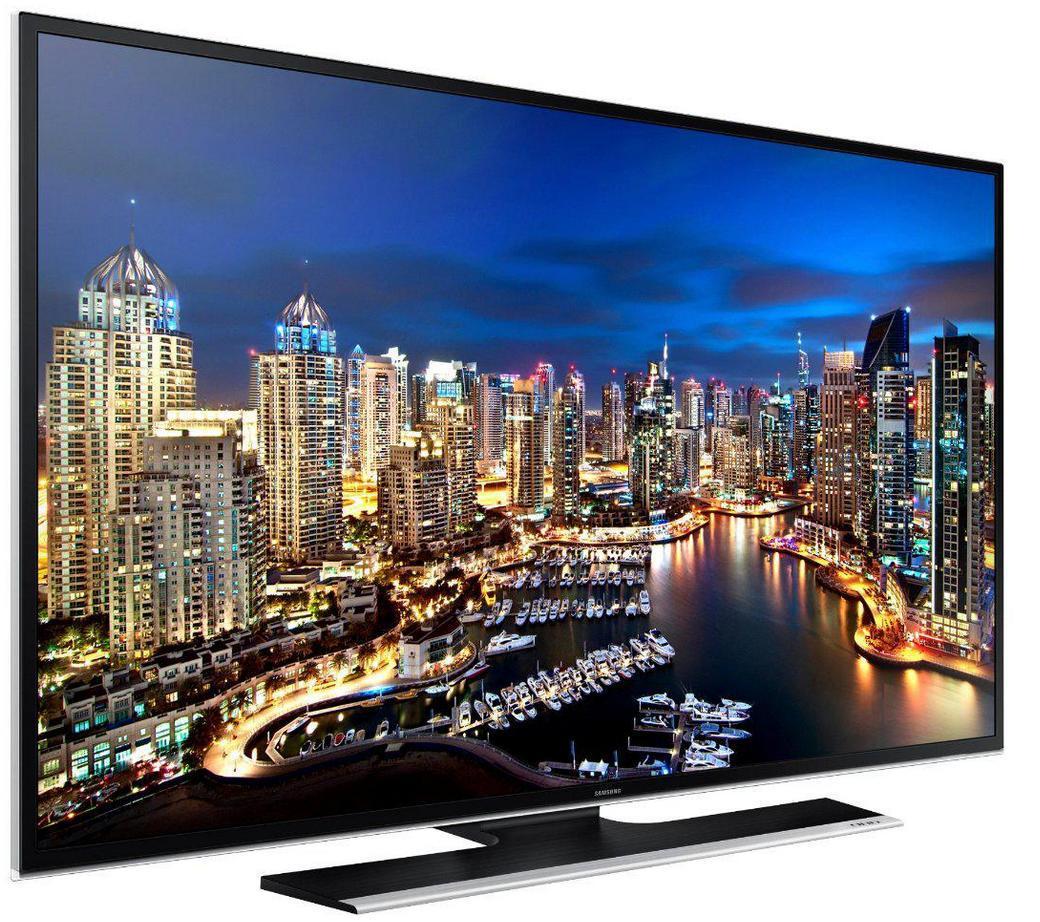 """TV  55"""" Samsung UE55HU6900 4K - 200Hz CMR - Smart TV"""