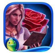 """Sélections d'applications iOS gratuites - Ex : """"Nevertales : La Beauté Intérieure HD"""" Gratuite (au lieu de 6.99€)"""