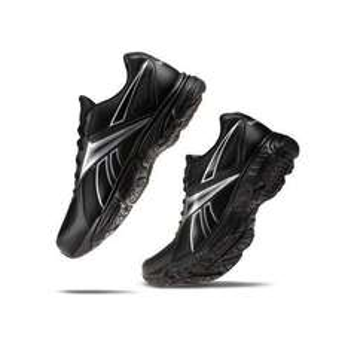 Chaussures de running Reebok Tranz Runner RS
