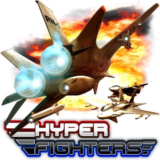 Hyper Fighters gratuit sur PC (Dématérialisé - Steam)